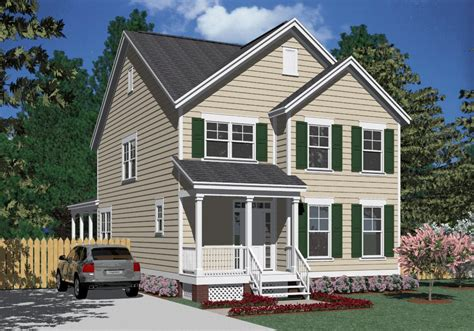 houseplans llc houseplans llc best free home design idea inspiration