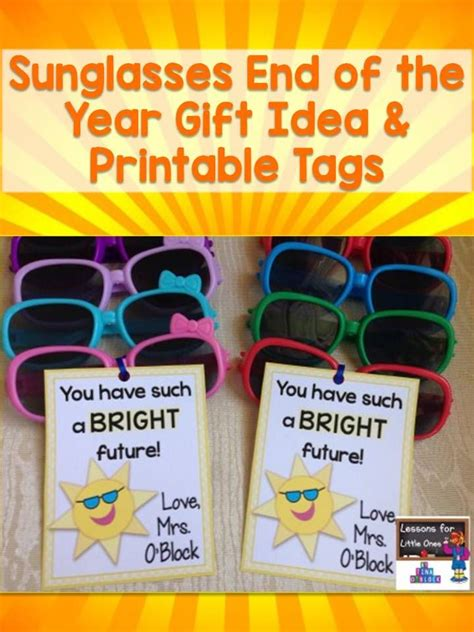 printable end of year gift tags 28 best images about end of the year on pinterest
