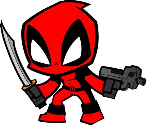png file name deadpool png clipart deadpool by treez0 by treez0 on deviantart