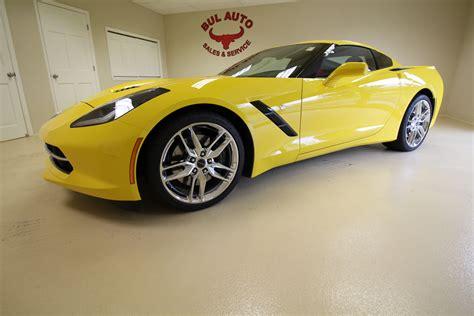 2014 corvette price 2014 corvette prices and options html autos weblog