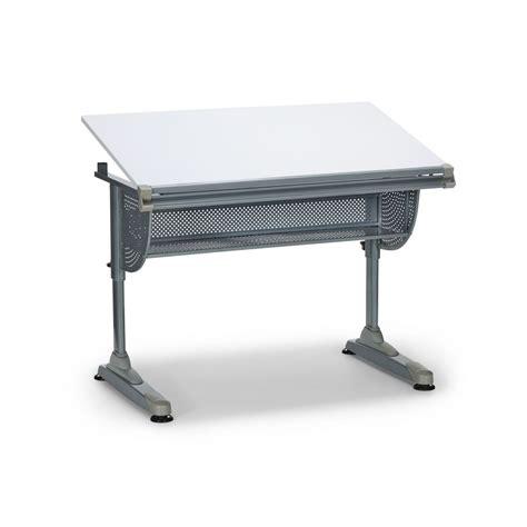 Drafting Table Brisbane Marco Drafting Desk 1170mm Officeworks