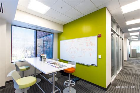 bloombety colorful decorating office ideas at work for creating a welcoming interior design for a multi faceted