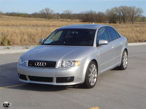 Audi A4 1 8t by Tag For A4 1 8t Cabriolet B6 Post Pics Of Your A3 S3
