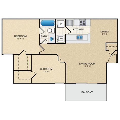 bel air floor plan 107 best images about floor plans on pinterest tiny