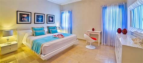 all inclusive two bedroom suites presidential suites punta cana all inclusive in punta