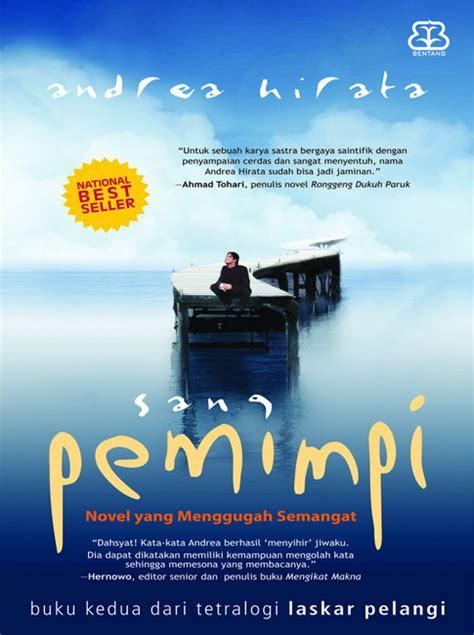 Buku Menabur Penghargaan Menuai Cinta september 2012 balada sang pena
