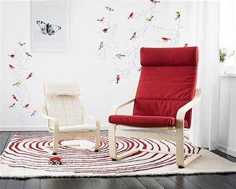 decorar paredes ikea 10 vinilos decorativos de ikea para decorar tus paredes