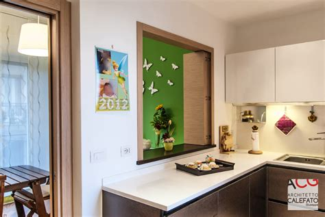 scrivanie da soggiorno scrivanie da soggiorno ispirazione design casa