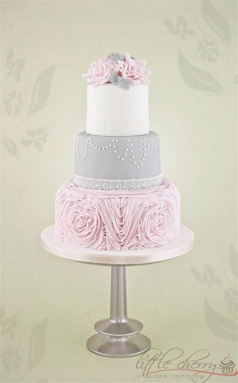 Best 25  Pink grey wedding ideas on Pinterest   Pink wedding theme, Grey wedding theme and Blue