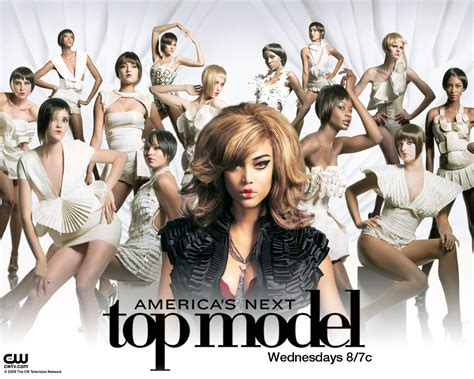 america s the next top beauty model of american germany and