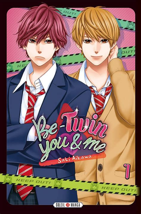 In With You 1 3t Aikawa Saki be you me s 233 rie news