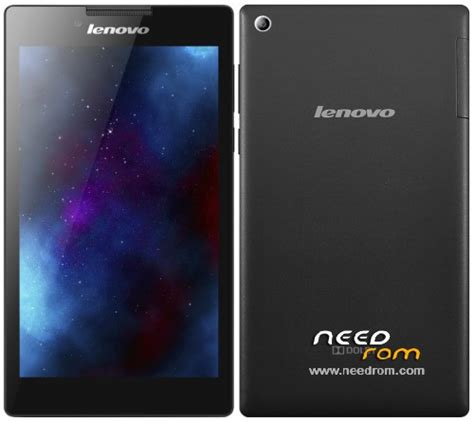 Tablet Lenovo Lollipop rom lenovo tab2 a7 30gc lollipop official updated add the 01 26 2016 on needrom
