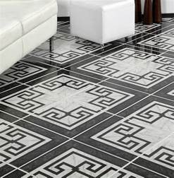 the difference between linoleum and vinyl flooring floor