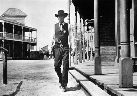 high noon the blacklist and the of an american classic books review glenn frankel high noon