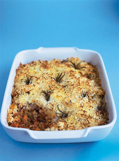 Cottage Pie Recipes Oliver by Shepherd S Pie Recipes Oliver