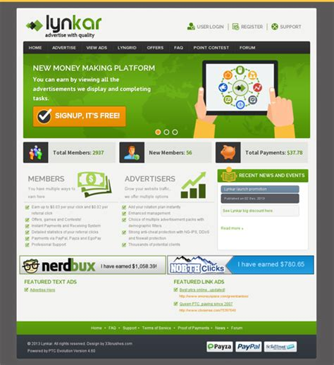 live theme editor opencart nulled download full nulled scripts lyncar ptcevolution