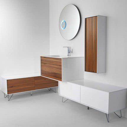 Charmant Castorama Pied De Meuble #1: meublesalledebaincastorama.jpg