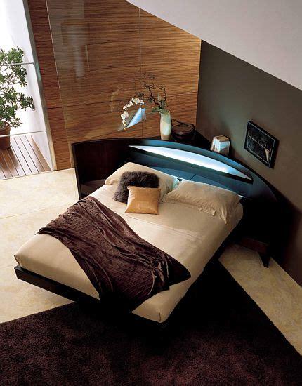 letti matrimoniali ad angolo letti ad angolo fimes idee di design nella vostra casa