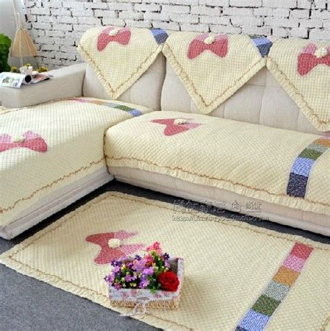 where can i get sofa covers 17 best images about sofa cover ideas on pinterest