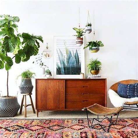 gekleurd kleed best 25 kilim rugs ideas on pinterest bohemian rug