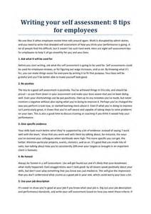 Choosing A Career Essay by College Essays College Application Essays Career Essay Introduction