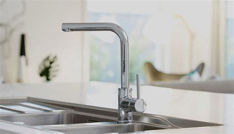 best place to buy kitchen faucets best place to buy kitchen sinks best place to buy kitchen sinks 5 wonderful best kitchen sink