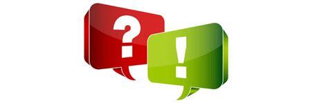 Bewerbungsgesprach Fuhrungsposition Fragen Und Antworten Fragen Und Antworten Schminke Studio