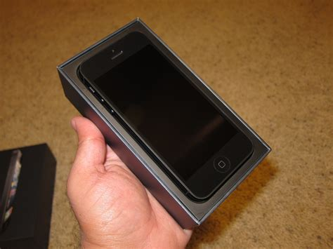 New Iphone 5 Black iphone 5s black and grey for sale