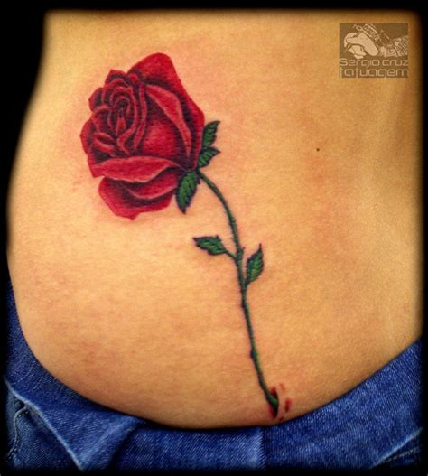 tattoo flash realistic realistic rose tattoo picture at checkoutmyink com