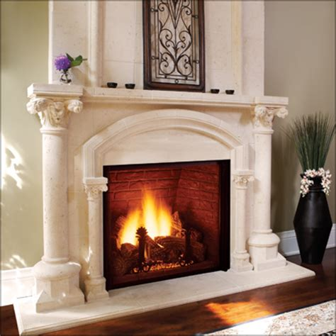 artistic design nyc fireplaces and outdoor kitchens 187 gas