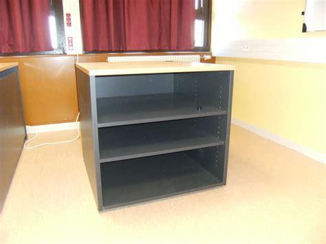 fabricant de mobilier de bureau armoires et dessertes sp 233 cifiques fabricant de mobilier