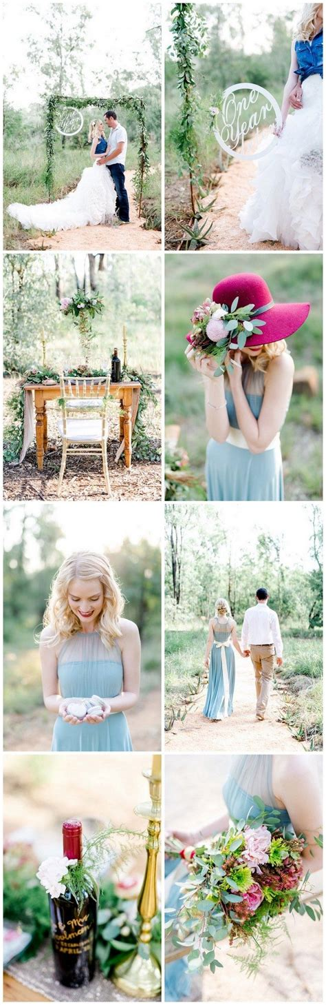 Wedding Anniversary Photo Ideas by The Most Wedding Anniversary Photo Shoot