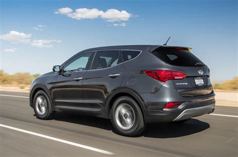 Hyundai Santa Fe 2020 by The 2020 Hyundai Santa Fe Suv Sneak Peek