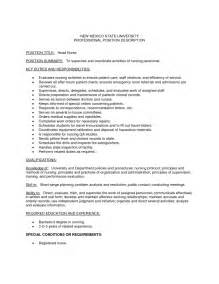 Amazing Cover Letter Exles by Amazing Nursing Cover Letter Exle Simple Cover Letters