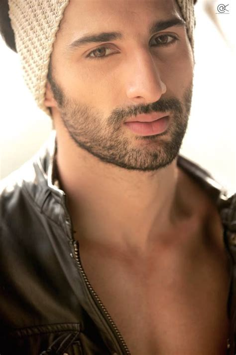 the top 5 cutest men on indian telly television snobs 13 best images about sidhant gupta on pinterest home