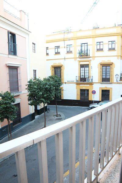 ostelli londra centro con bagno privato the boutike hostel siviglia spagna hostelscentral