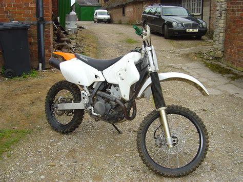 Sparepart Motor Suzuki suzuki drz400 sm 2002 year trails enduro motor bike