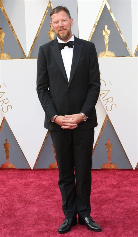 88th annual academy awards carpet arrivals picture 320