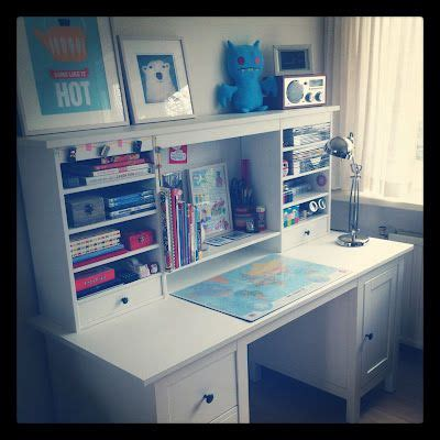 ikea writing desk with hutch 1000 images about ikea stuff on pinterest hemnes