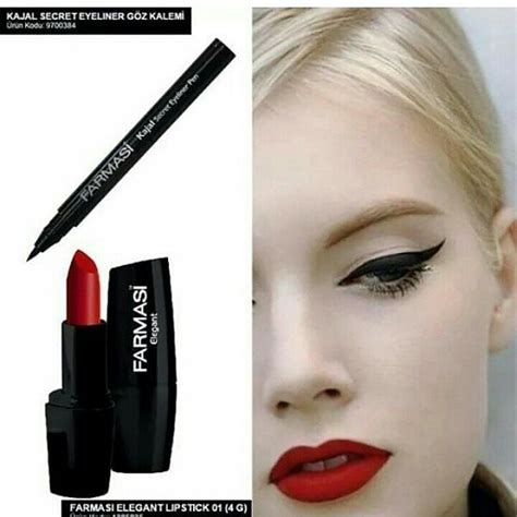 Make Up Farmasi pin by smokwica on farmasi cosmetics ps and makeup