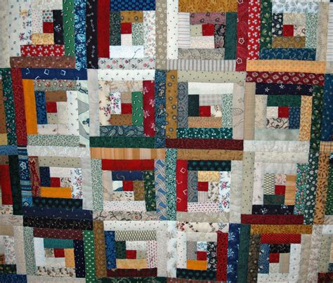 log cabin quilt log cabin quilt quilts for sale goose tracks quilts