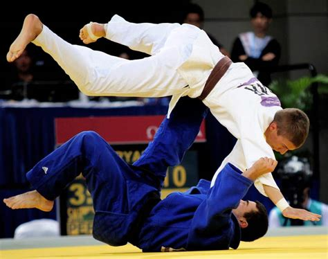 best judo dvd 6 essential exercise tips for judo mixed martial arts