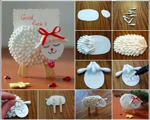 Home Decorating Diy Projects by Diy Art Projects Ideas For Kids And Adults