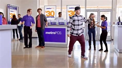 metro pcs commercial actress yoga metropcs tv spot breakdance ispot tv