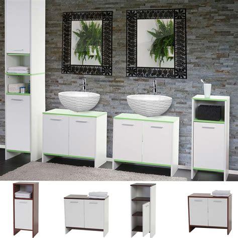 Badezimmermöbel Ottos by Waschbeckenunterschrank 60 Cm Machen Sie Den