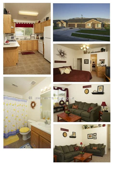 low income apartments for rent in george utah logan ut low income housing logan low income apartments low income housing in logan ut