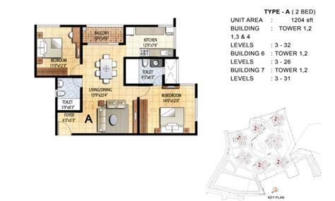 prestige home plans house design plans