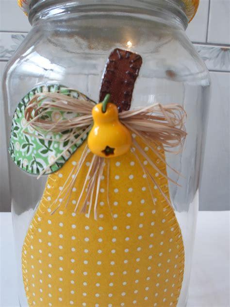 patchwork artesanato pote decoupage de tecido patchwork artesanatos amanda