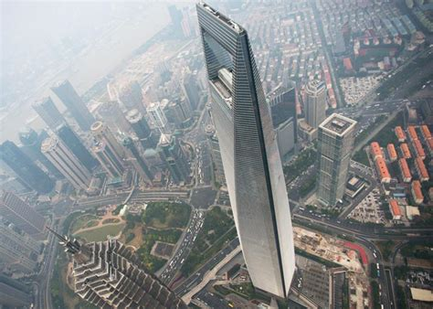 top structures in the world top 10 tallest buildings in the world