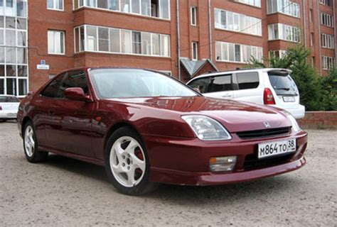 manual cars for sale 1999 honda prelude electronic valve timing 1999 honda prelude photos 2 2 gasoline ff automatic for sale